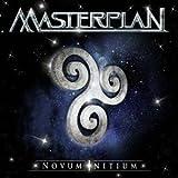 Novum Initium by Belle Antique
