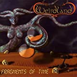 Fragments of Time by Weirdland (2013-08-03)