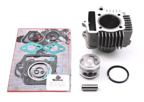 TB Parts ABC-0929-CT Honda CT70 CRF70 XR70 88cc Big Bore Kit Trail Bikes New (Abc Auto Parts compare prices)