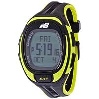 [ニューバランス]new balance 腕時計 EX2 905 ランニングウォッチ EX2-905-002  【正規輸入品】