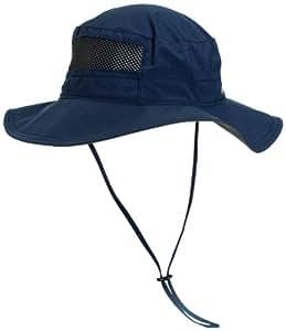 Amazon.com: Columbia Men's Bora Bora Booney II Sun Hat ... - photo #1