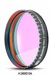 Baader UV-IR Cut Filter - 2