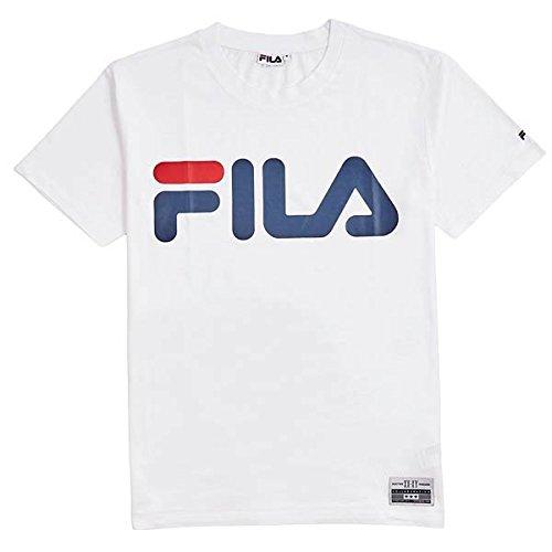 fila-classic-logo-t-shirt-bright-white