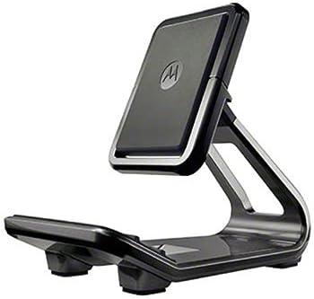 Motorola 89577N Universal Flip Stand