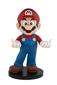 Nintendo Super Mario 3DS Holder Multi