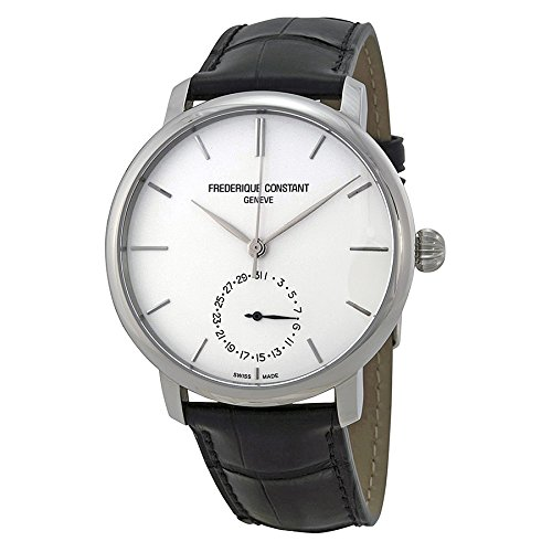 frederique-constant-mens-fc710s4s6-slim-line-analog-display-swiss-automatic-black-watch