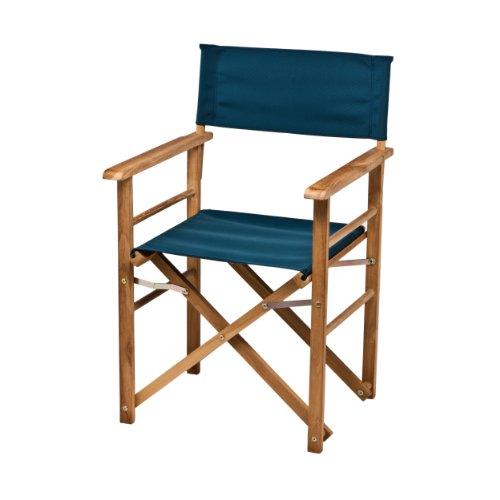 eur 114 00. Black Bedroom Furniture Sets. Home Design Ideas