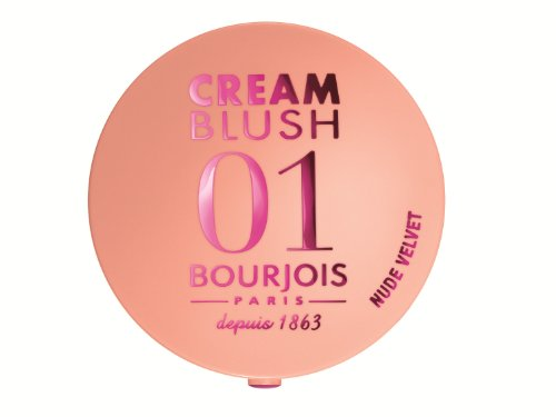 bourjois-cream-blush-nude-velvet