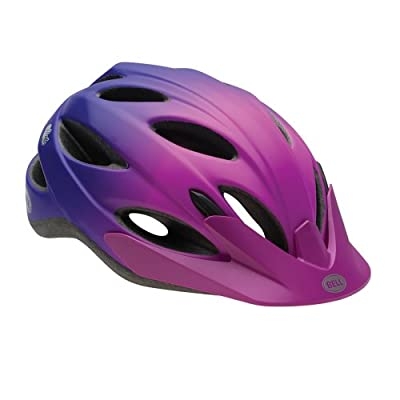Bell Strut Womens MTB Cycling Helmet 2015 by Bell