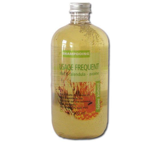 cosmo-naturel-shampooing-usage-frequent-500-ml