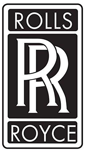 rolls-royce-british-logo-car-styling-emblem-luxury-vinyl-wall-decal-car-sticker-decor