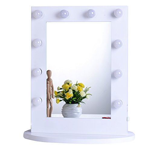 top best 5 cheap bulb vanity mirror for sale 2016 review product boomsbeat. Black Bedroom Furniture Sets. Home Design Ideas