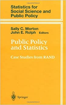 public policy case studies American business, public policy, case-studies, and political theory - volume 16 issue 4 - theodore j lowi.