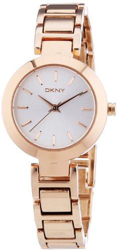 DKNY NY8833 Reloj de Damas ESSENTIALS and GLITZ