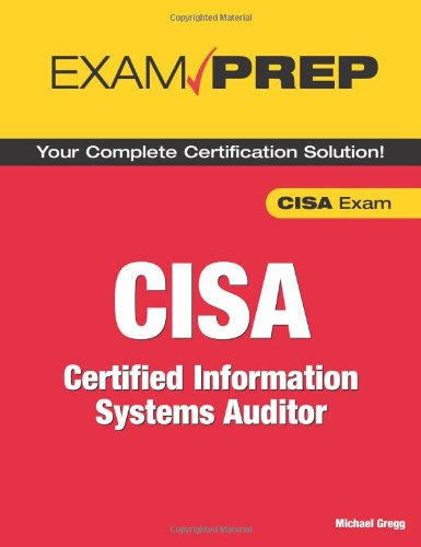 cisa review manual 2006 download