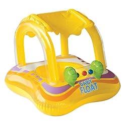 Intex 56581EP Float Kiddie