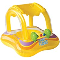 Intex 32in x 26in Kiddie Float (Ages 1-2 years)