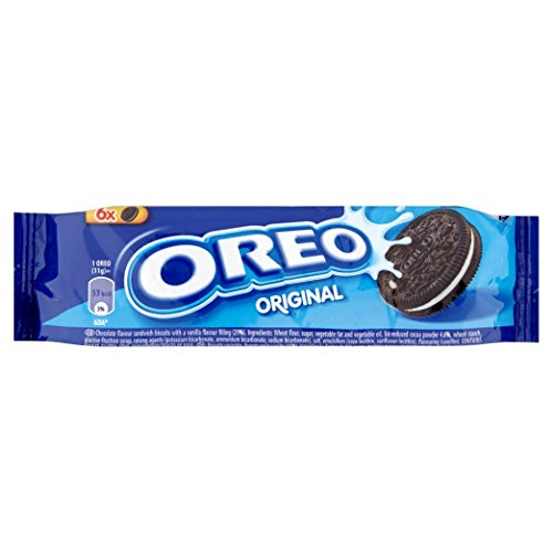oreo-original-sandwich-biscuits-snack-pack-66g-pack-of-20