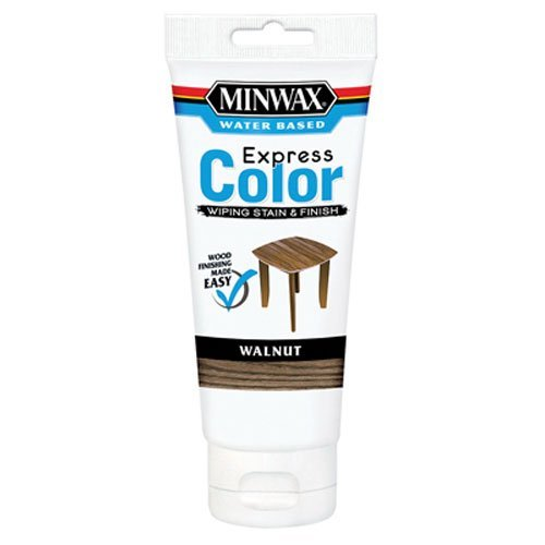 minwax-30803-water-based-express-color-wiping-stain-and-finish-walnut