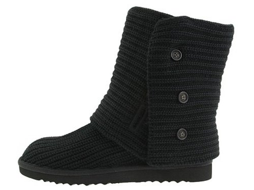 Ugg Women's Classic Cardy Tall Boots Style# 5819