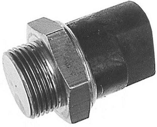 Intermotor 50170 Temperatur-Sensor (Kuhler und Luft)
