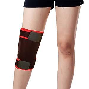 Healthgenie Knee Support Universal size