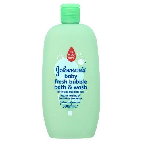 johnsons-baby-special-edition-fresh-bubble-bath-and-wash-500-ml-by-johnsons-baby