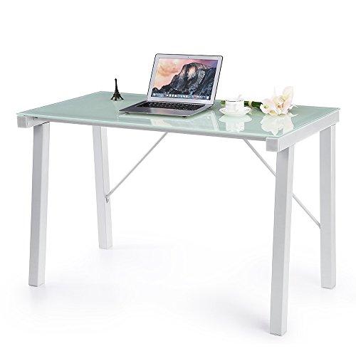Mesas escritorio baratas online buscar para comprar for Mesa escritorio barata