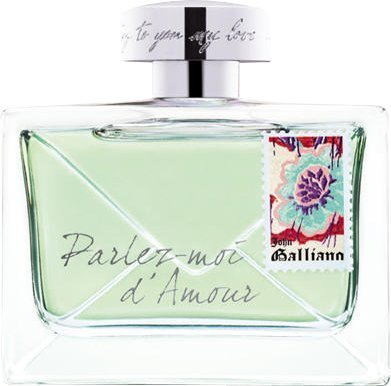 john-galliano-parlez-moi-damour-eau-fraiche-by-john-galliano-edt-spray-17-oz