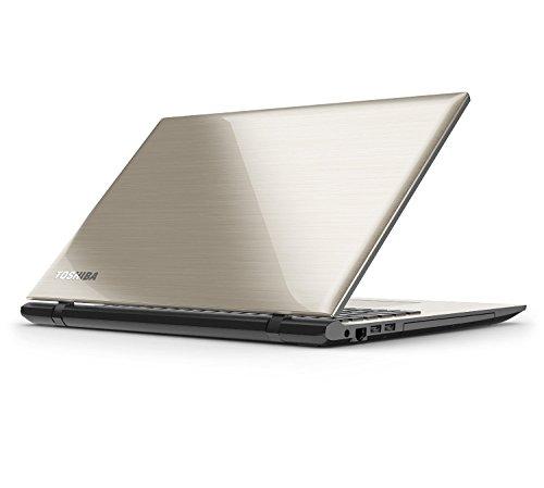 Toshiba 17.3-Inch Laptop