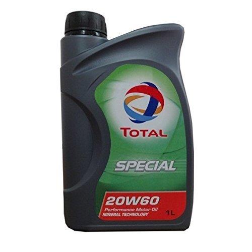 Total-Olio-Motore-Special-20w-60-Per-Motori-Con-Elevato-Consumo-Di-Olio-1LT