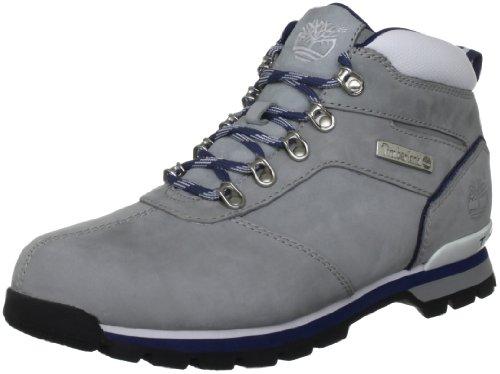 Timberland Mens Splitrock 2 Chukka Boots