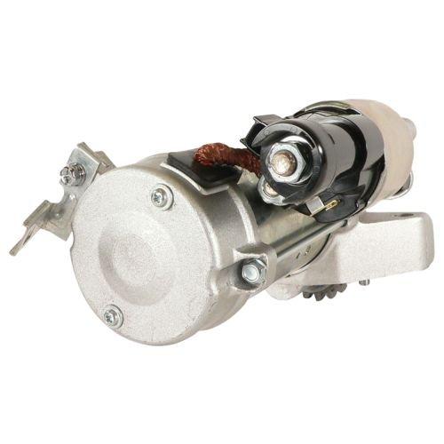 DB Electrical SND0621 Starter (3.7 3.7L Acura Mdx 07 08 09