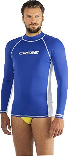 cressi-herren-rash-guard-uv-sun-protection-upf-50-armel-lange