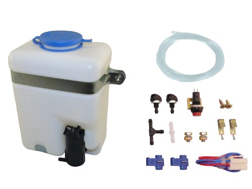 aci-99300-windshield-washer-pump