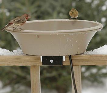 Cheap EZ Tilt Heated Deck Bath (14BEZTILT)