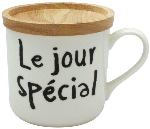 ヴィヴル 蓋付きマグカップ special 1個箱BOX 028704