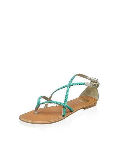 Gioseppo Women's Jacobe Sandal