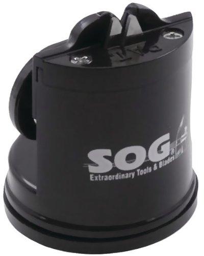 Sog - Countertop Sharpener