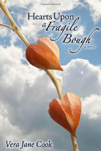 Hearts Upon a Fragile Bough