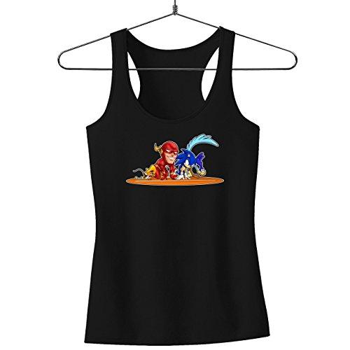 camiseta-de-tirantes-de-mujer-manga-parodia-de-flash-y-speedy-gonzales-y-sonic-y-roadrunner-769