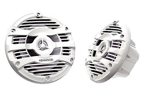 kenwood-kfc-1653mrw-65-2-way-marine-speakers-pair-white
