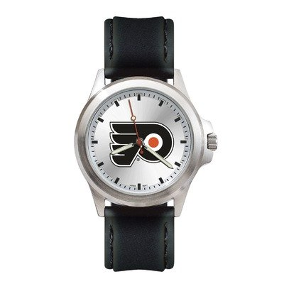 Logoart Philadelphia Flyers Men's Fantom Watch