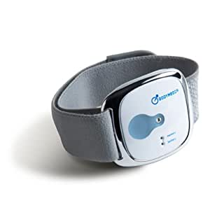 BodyMedia LINK Armband Weight Management System