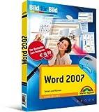 Word 2007: Sehen und Können - Bild für Bild - Caroline Butz