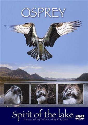 osprey-spirit-of-the-lakes-dvd