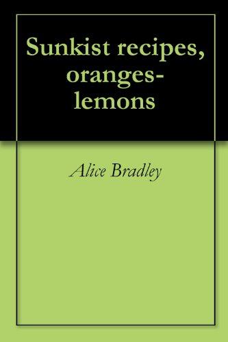sunkist-recipes-oranges-lemons