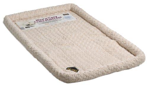nice-n-cosy-dog-crate-luxury-mattress-124-x-76-cm-giant