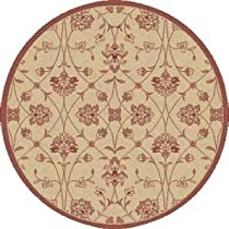Dynamic Rugs Piazza