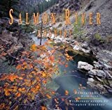 img - for Mark Lisk: Salmon River Country (Hardcover); 2004 Edition book / textbook / text book